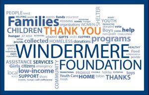 windermere.stellar.foundation.community.service