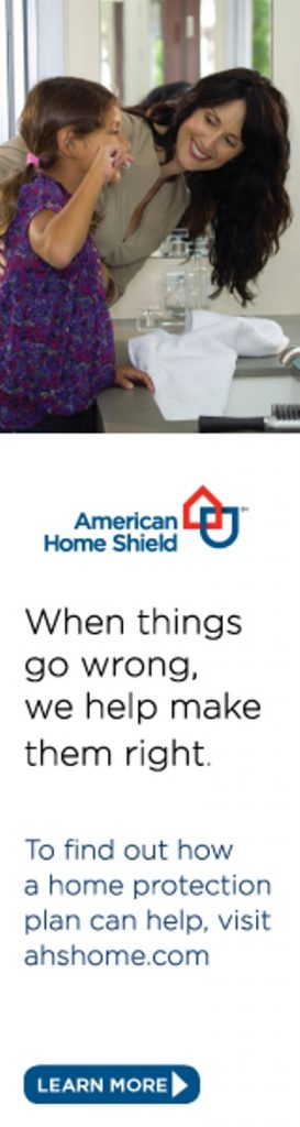 Windermere Stellar American Home Shield