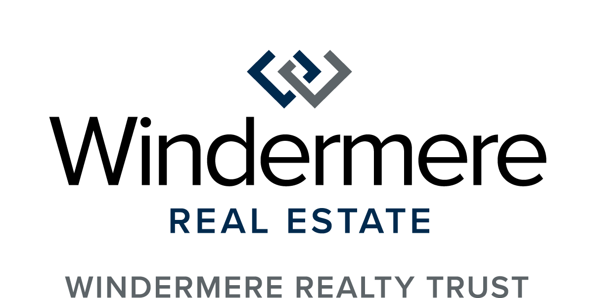 WRE_logo+office_WinRealtyTrust